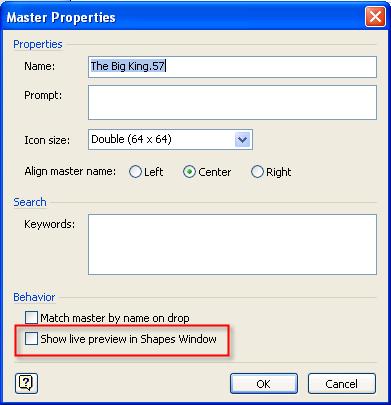 visio-2010-master-properties