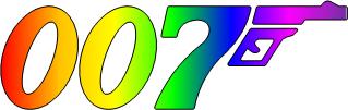 007-fill-pattern