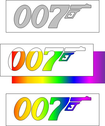 007-mask