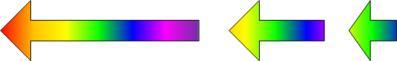 smart-arrow-spectra