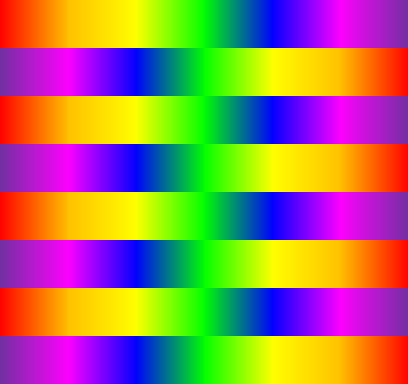 spectrum-eye-pain-11