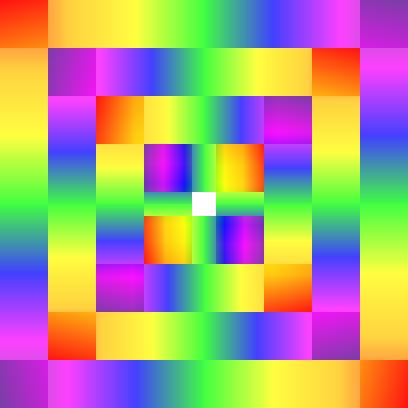 spectrum-eye-pain-21