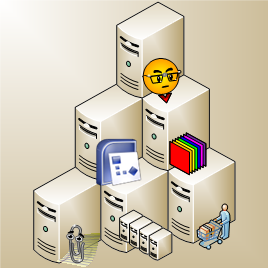 visio-server-icon-tool-big