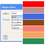 choose-colors-in-shape-data