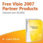 free-visio-partner-products
