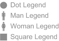 legend-shapes