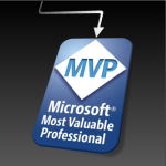 mvp-2009-2010