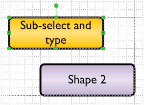 select-and-type-4