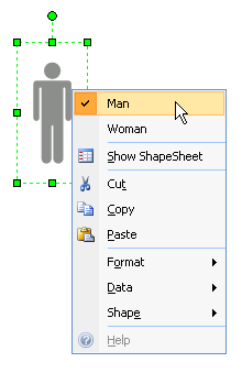 select-symbol-by-right-click