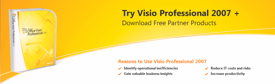 try visio pro 2007 - Visio Download Free 2007
