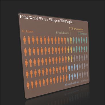 village-of-100-people-slanted