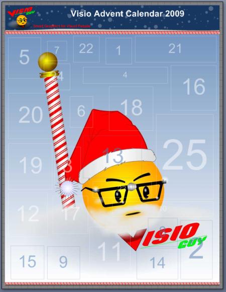 advent-calendar-2009