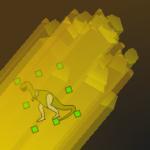amber-rex