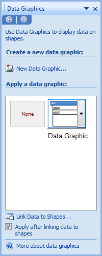 data-graphics-window