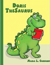doris-thesaurus-book