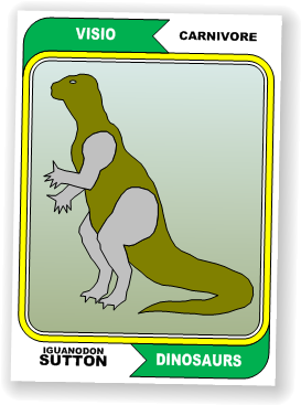 iguanodon-sutton