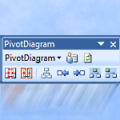 Understanding Microsoft Office Visio 2007 Professional Pivot Diagrams