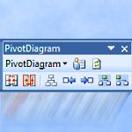 pivot-diagram-toolbar-thumb-2