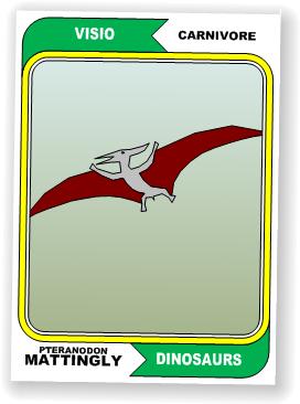 pteranodon-mattingly
