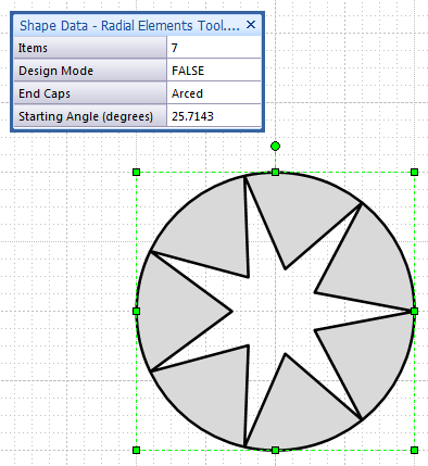 radial-tool-options-2