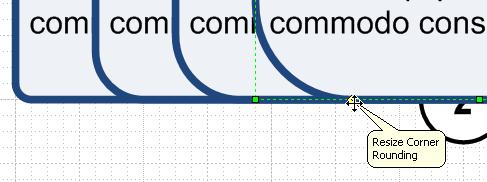 resize-corners