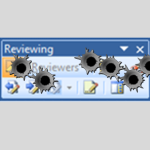 shot-up-review-toolbar