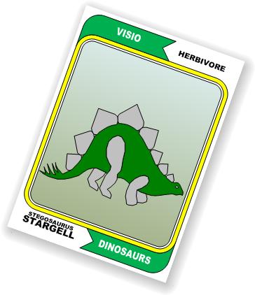 stegosaurus-stargell