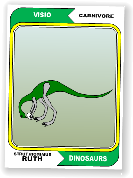 struthiomimus-ruth
