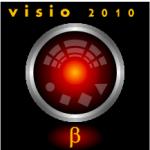 visio-2010-beta