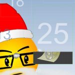 visio-advent-calendar-2009