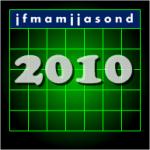 visio-2010-calendar-1