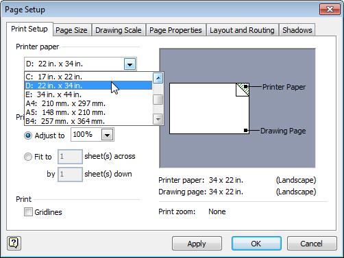 select-d-size-paper