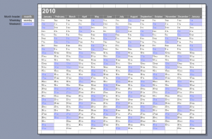 visio-2010-year-calendar