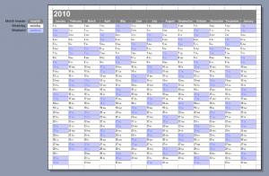visio-2010-year-calendar