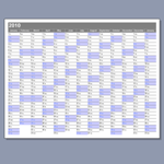visio-2010-year-calendar-thumb