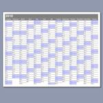 visio-2010-year-calendar-thumb