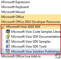 download ms visio 2010 64 bit