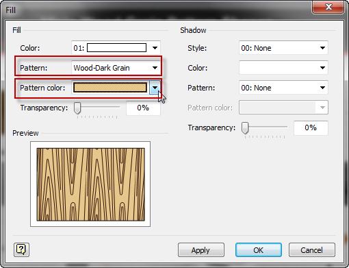 archimate stencils for microsoft visio fxgame