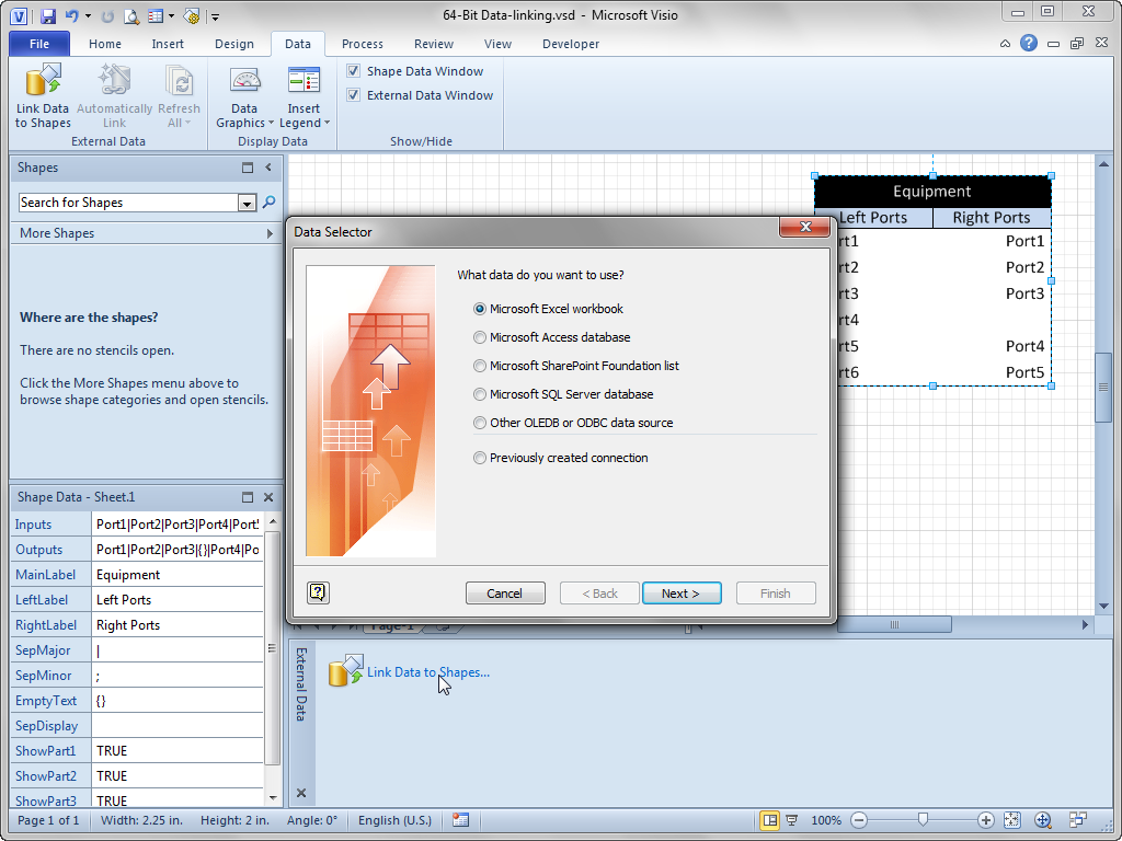 visio full crack 32 bit