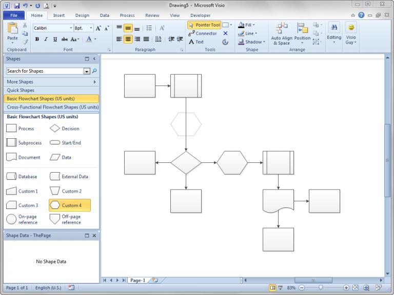 Gantt Chart Examples  SmartDraw  Create Flowcharts