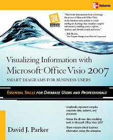 microsoft visio 2007 + crack