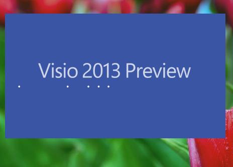 visio 2013 pro vs standard