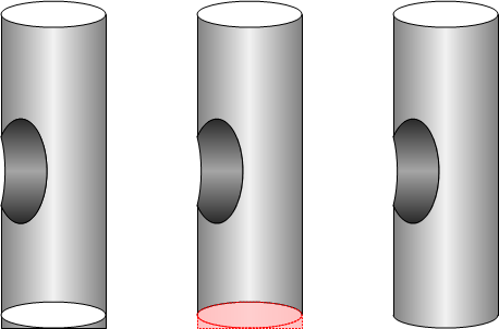 8aa624c74 Illustrating a Hole in a Cylinder – Visio Guy