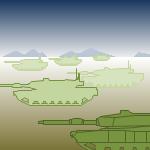 tank-shapes