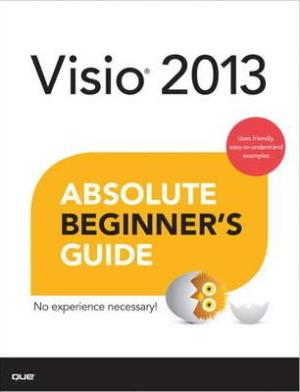 visio-2013-absolute-beginners