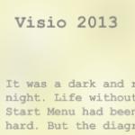 visio-2013-books