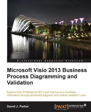 visio-2013 bpd-and-v