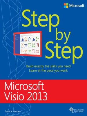 visio-2013-step-by-step