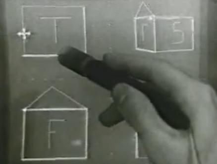 sketchpad-4-views
