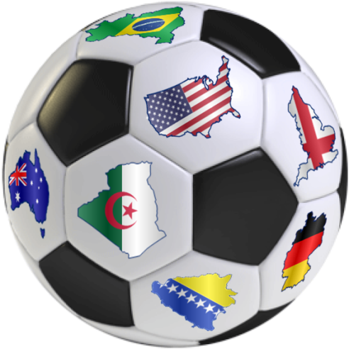 world-cup-country-flag-shapes-large